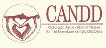 CANDD logo